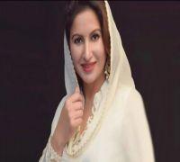 Haryana Assembly polls: BJP Fields TikTok Star Sonali Phogat From Adampur
