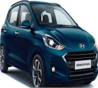 Hyundai Grand i10 Nios To Come With More Powerful Engine: Details Inside