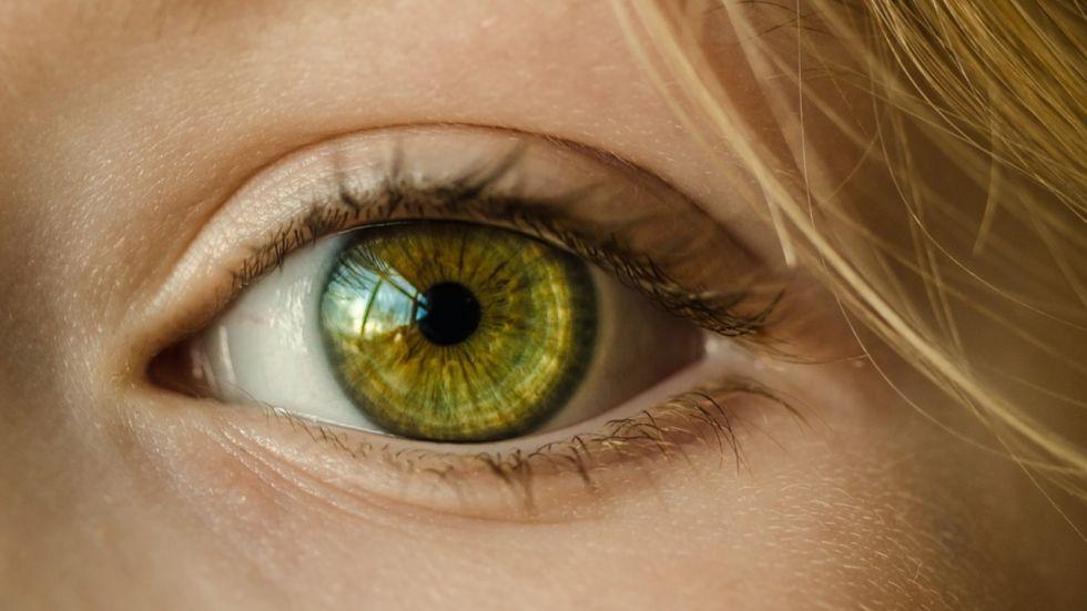 New Device May Improve Dry Eye Diagnosis, Treatment