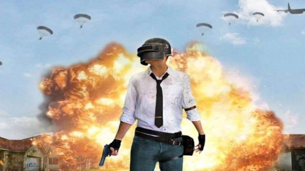 PUBG Mobile Imposes 10-Year Ban on Hackers, Cheaters