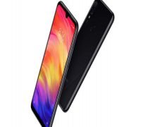 GOOD NEWS! Redmi Note 7 Pro Receives Price Cut: Details Inside