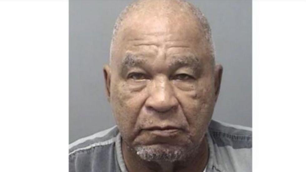 Samuel Little - Most Prolific Serial Killer Confesses To 93 Homicides