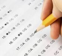 NVS Answer Keys Released For Librarian and Other Posts, Get Details Here