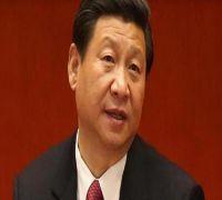 Xinjiang Has No Human Rights Issue, Says China After US Restricts Visas To Officials