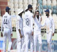 Virat Kohli's India Eye Series, South Africa Seek Answers To Win In Sub-Continent