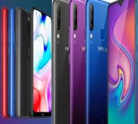 Redmi 8 Vs Infinix S4: Comparison Between Two Entry-Level Phones On Basis Of Specs, Features, Price