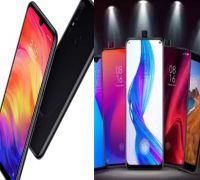 Good News! Redmi Note 7 Pro, Redmi K20 Receive Massive Price Cut: Details Inside