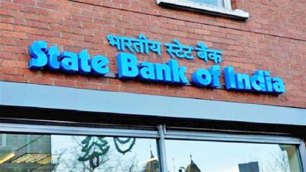This is the sixth reduction in the lending rates by SBI since April.