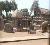 Why Is PM Modi Hosting Chinese President Xi Jinping In Mamallapuram? Details Inside