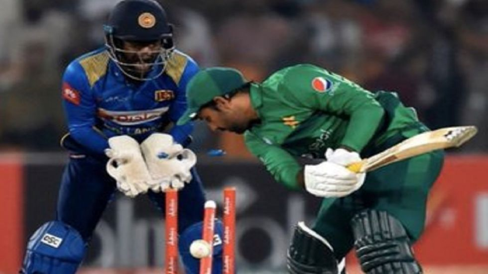 Pakistan suffered a 0-3 whitewash for the first time since 2015 and it was the first series loss for Sarfaraz Ahmed as skipper in T20Is.