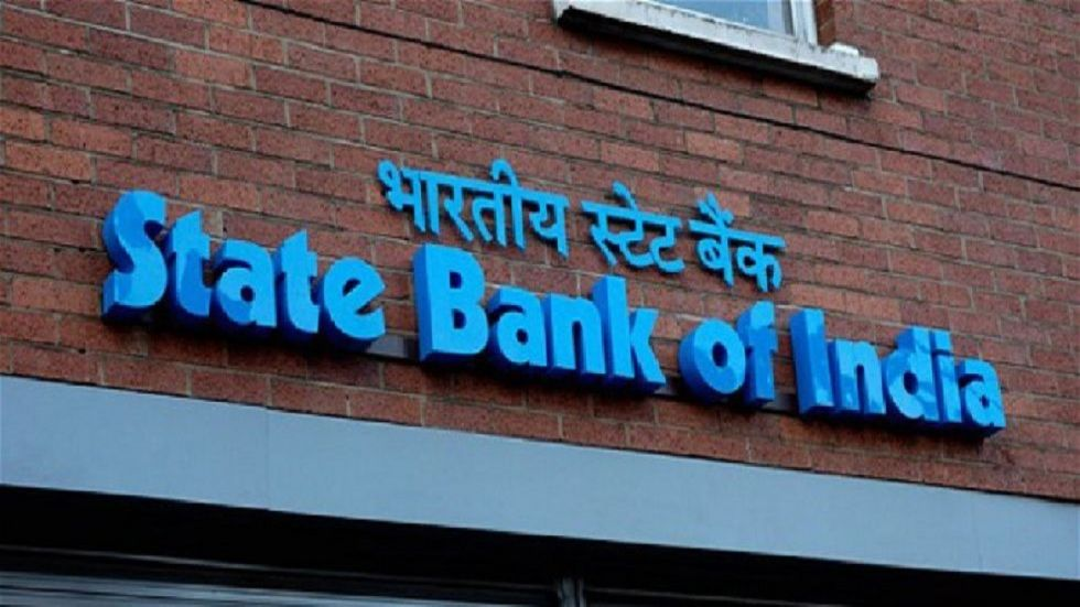 SBI SO Exam 2019 Admit Card Released, Get Details Here