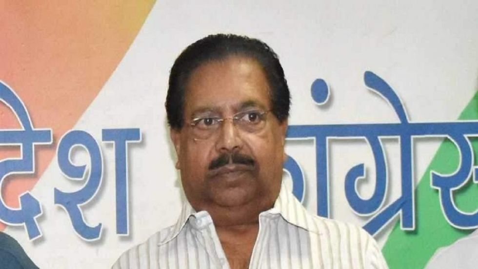 PC Chacko, who met party president Sonia Gandhi on Thursday, said the next head of Delhi unit could be announced on Friday.