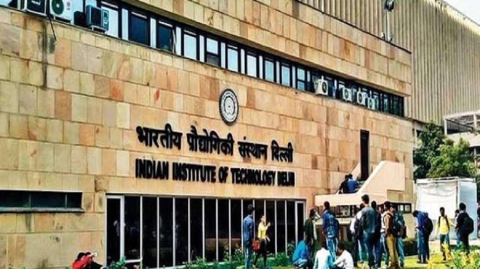 IIT Delhi, Microsoft Partner To Host Conference On Assistive Technology Solutions