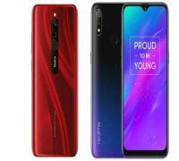 Redmi 8 Vs Realme 3i: Specs, Features, Price Compared