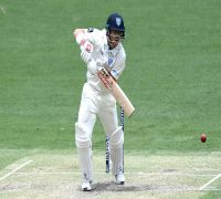 David Warner Scores Ton In Sheffield Shield, Banishes Ashes Horrors