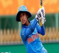 Mithali Raj Hits Fifty, India Women Take Unassailable ODI Series Lead Vs South Africa
