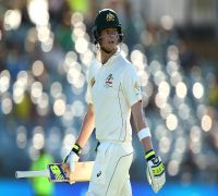 Steve Smith Might Not Want Australia Captaincy: Justin Langer