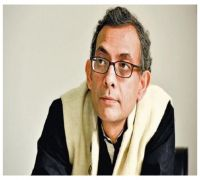 What Abhijit Banerjee Was Doing When His Name For Nobel Prize Announced