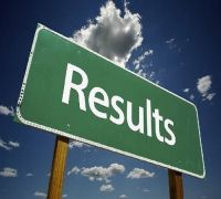 BPSC 63rd Combined Competitive Examination Final Result Declared, Shriyansh Tiwari Ranks 1