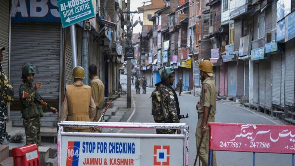 After over two months of communication blockade in Jammu and Kashmir, the postpaid mobile services are set to resume from today.