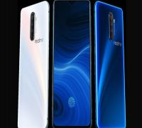 Realme X2 Pro Goes Official In China: All You Need To Know