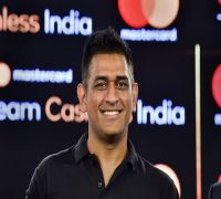 'I Feel Equally Frustrated, Feel Angry At Times' - MS Dhoni Bursts Myth Of Being Captain Cool