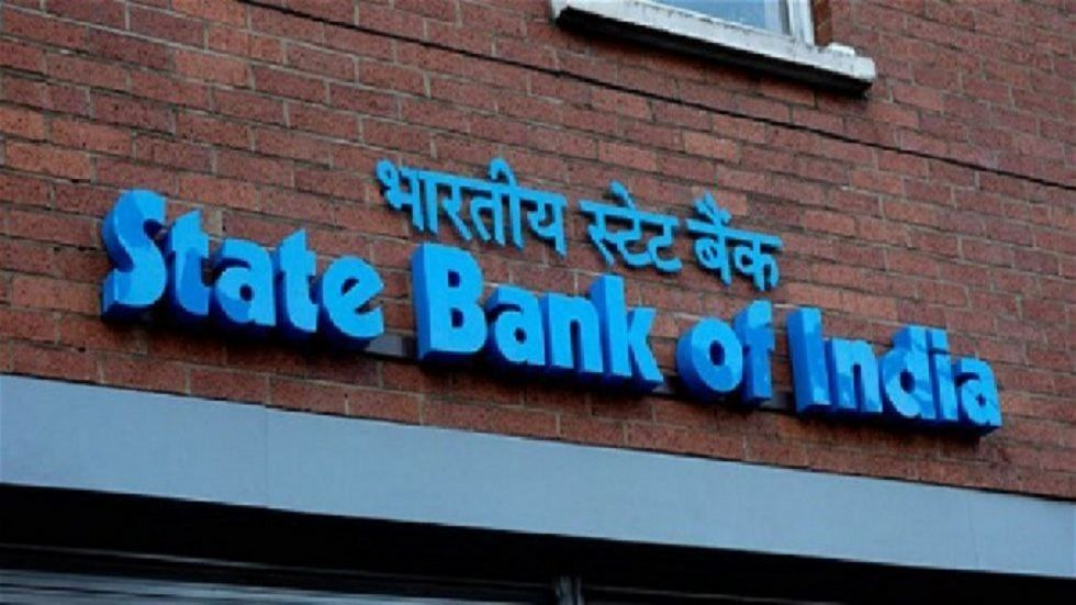 SBI PO 2019 Result Declared, Download At sbi.co.in