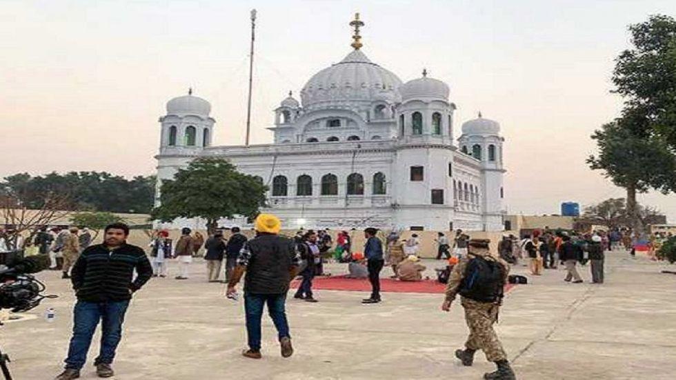 Last month, India and Pakistan agreed on visa-free travel of Indian pilgrims to Gurudwara Darbar Sahib using the Kartarpur corridor.