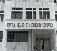 CBSE Should Treat Vocational Subjects In Schools As Main Subjects: Manish Sisodia