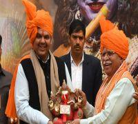 Maharashtra, Haryana Elections: Exit Polls Predict Massive Victories For Ruling BJP