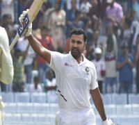 Rohit Sharma Breaks This 71-Year-Old Record Of Sir Don Bradman