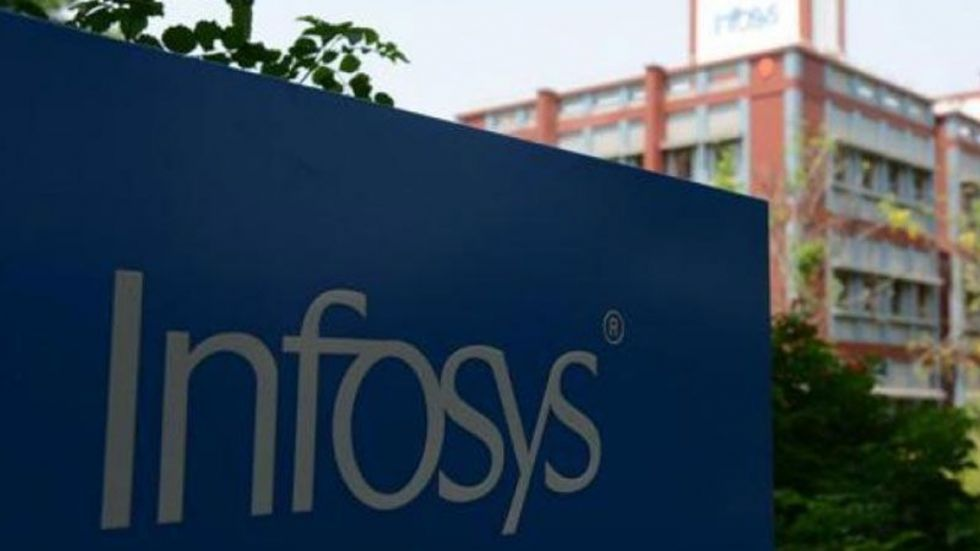 In 2017, Infosys had witnessed a protracted stand-off between its high profile founders and the previous management over allegations of governance lapses.