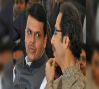 Maharashtra Polls 2019: Counting Of Votes Today, Devendra Fadnavis Eyes For Second Term