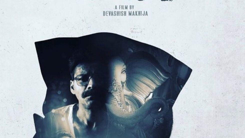 Manoj Bajpayee-Starrer 'Bhonsle' Nominated At Asia Pacific Screen Award