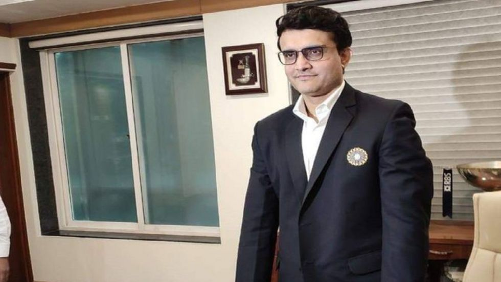 Sourav Ganguly has said he will talk to MS Dhoni, the selectors and Virat Kohli on the future of team dynamics.