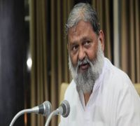 Haryana Assembly Elections 2019: Minister Anil Vij Wins From Ambala Cantonment