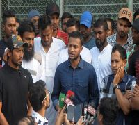 Bangladesh Players Strike - When Protests Dominated Cricket