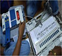 Bypolls Results: BJP Sweeps Himachal Pradesh, BJD Victorious In Odisha