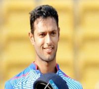 Who Is Shivam Dube - The Mumbai Lad Who Nearly Did A Yuvraj Singh In 2018?