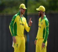 Steve Smith, David Warner Return To Twenty20 Side For Australia Vs Sri Lanka Clash