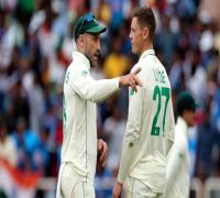 Bat First, Score 500, Declare And Take Wickets: Faf Du Plessis Outlines Copy And Paste Mental Scars On India Tour