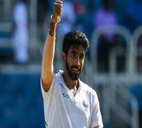 Jasprit Bumrah Needs No Surgery For Back Injury, Indian Fans Heave Sigh Of Relief