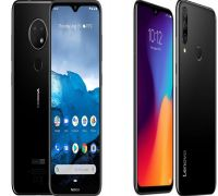 Nokia 6.2 Vs Lenovo K10 Plus: Which Is The Best Budget Smartphone?