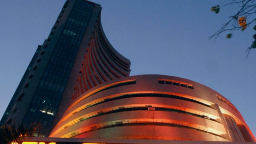 BSE and NSE will be open for one hour of trading on October 27