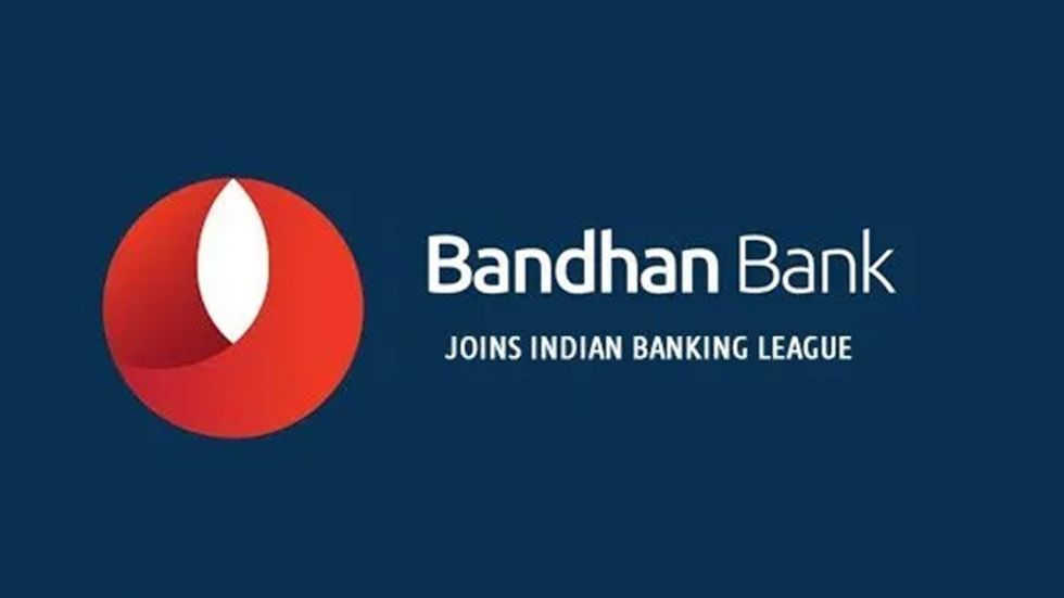 Bandhan Bank came out with an IPO and got listed in March 2018.