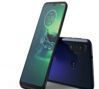 Moto G8 Plus Sale In India Today Via Flipkart: Specifications, Price, Offers Here