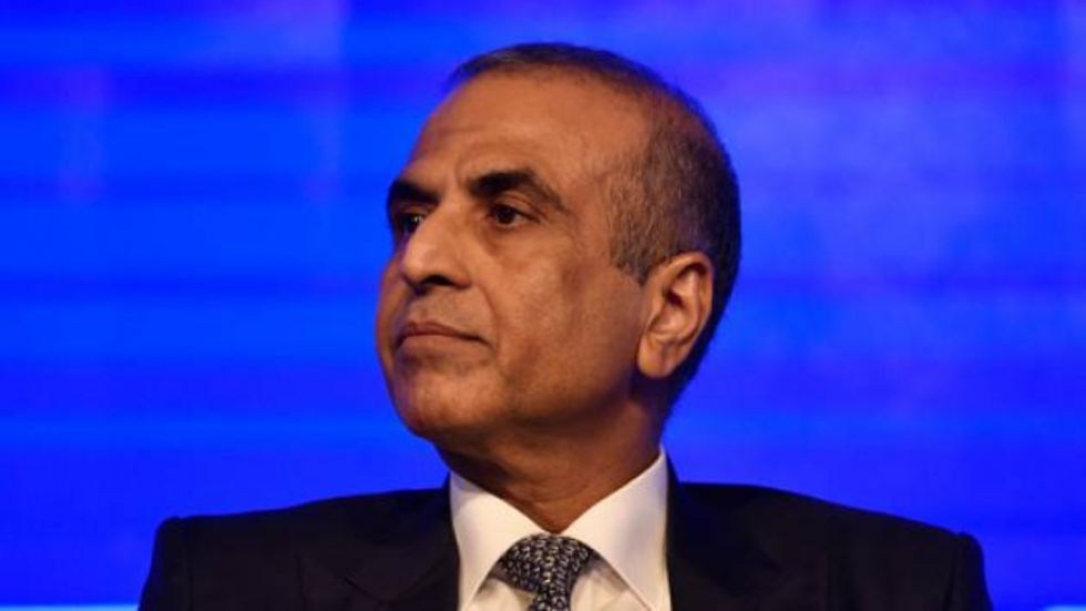According to the DoT's calculations, Bharti Airtel faces a liability of around Rs 42,000 crore after including licence fees and spectrum usage charges.