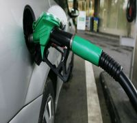 Petrol, Diesel Prices Today: Fuel Price Come Down- Check Latest Rates In India On November 1