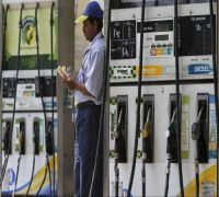 Fuel Prices: Check Latest Petrol, Diesel Rates In India On November 2