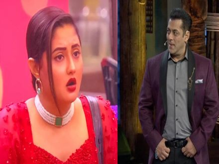 Bigg Boss 13 Twitter Reaction Netizens Angry With Eviction